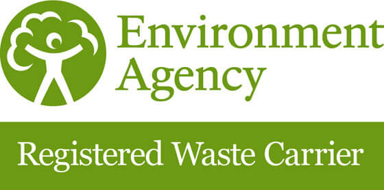 environment_agency